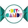 Crafts diycandy.com