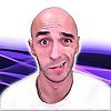 Paul Hibbert   Youtube