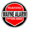 Wayne Alarm Systems Blog