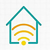 Smart Homes Now