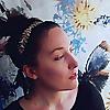 Alexandra Vivite Somnia | Youtube