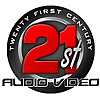 21stav.com - Home Automation System Texas News