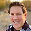 Blake Oliver | Cloud Accounting Blog