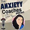 Anxiety Coaches Podcast with Gina Ryan - Youtube
