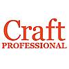 Craft Business Blog