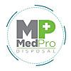 MedPro - Medical Waste Disposal Blog
