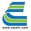 CMA Automation Blog