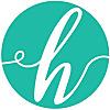HNDMD博客|艺术和工艺提示,想法和灵感