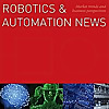 Robotics & Automation News - Market trends and business perspectives