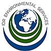 IDR Environmental - Hazardous Waste Disposal Blog