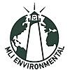 MLi Environmental - Hazardous Waste Management Tips