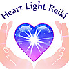 Reiki For You and Me