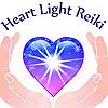 Reiki For You and Me