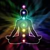 Rising Sun Reiki Healing and Relaxation Studio