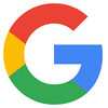 Google News - Accounting