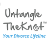 Untangle The Knot | Your Divorce Lifeline