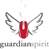 Guardian Spirit, Inc Social Anxiety