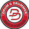 Drum & Drummer School Of Music