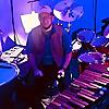 Kane Drums, Brookfield, MA | My Drum Blogs