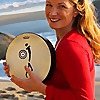 UpBeat Drum Circles Blog