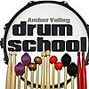 Amber Valley Drum School