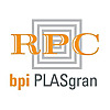 PLASgran - UK Experts in Plastic Recycling