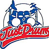 Just Drums Store: Cymbals, Drums and Electronic Drums