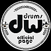 Drum Workshop, Inc. | dw drums - Youtube