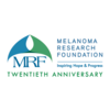 Melanoma Research Foundation | Youtube