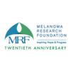 Melanoma Research Foundation   Youtube