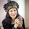 Tara Greene,Tarot Reader, Astrology, Psychic | Astrology Tarot Psychic Guidance, Women's spiritu