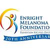 Enright Melanoma Foundation