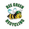 Bee Green Recycling