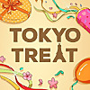 TokyoTreat | Japanese Candy & Snacks