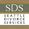 Seattle Divorce Services   Divorce & Family Law Attorney
