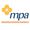 Melanoma Patients Australia