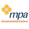 Melanoma Patients Australia