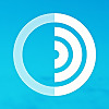 SimplyCast | Marketing Automation Blog