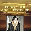 Feng Shui Architecture