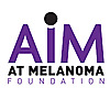 AIM at Melanoma News - Melanoma research, education, awareness, and legislation