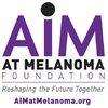 AIM at Melanoma   Youtube