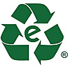 ERI - Electronic Recycling Service