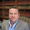 Kevin Hickey Law   Divorce