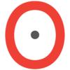 Melanoma Research Alliance   Youtube