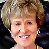 Rita Keller - Solutions for CPA Firm Leaders