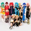 CosplayGenkai | Youtube
