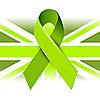 Lyme Disease UK | Blog