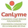 CanLyme Canadian Lyme Disease Foundation
