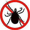 Midcoast Lyme Disease Support and Education