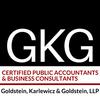 GKG CPAs | Goldstein, Karlewicz & Goldstein, LLP